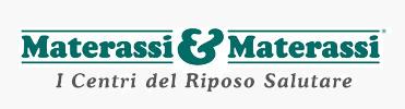 Mabiflex Fabbrica Del Materasso.Mattresses Beds And Pillows Malta By Materassi E Materassi Bond S