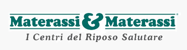 mattresses, beds and pillows maltamaterassi e materassi - bond's