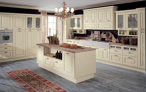 kitchen_armonia