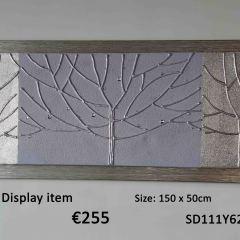 alberi-silver-purple-painting-2