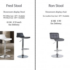 fred-ron-copy