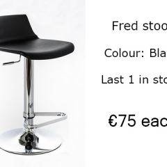 fred-stools