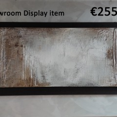 silver-and-brown-painting2