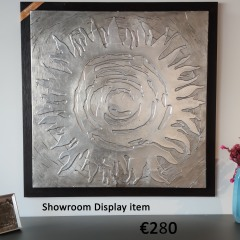 silver-sun-painting-2